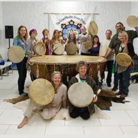 Cultural Arts Workshops