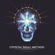 Crystal Skull Method